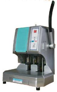 Financial Binding Machine (FBM-50)
