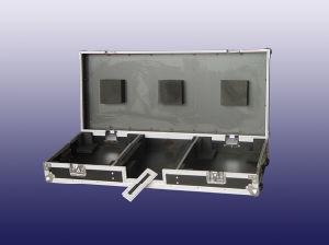 Musical Case (M2015K)