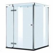 Shower Room Glass