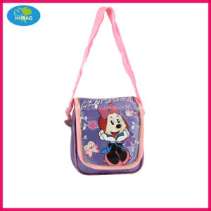 2013 New Design Kids Sling Bag (YX-SHB-002)