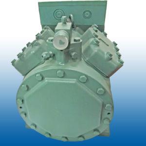 Refrigeration Compressor (BF 20G4-63.5)