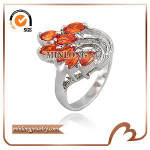 Ring (JZ-1390)