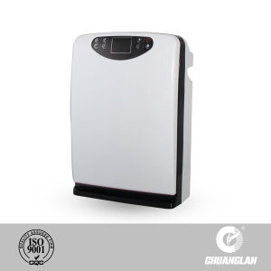 Hot Selling HEPA Filter Air Purifier for Wholesale pictures & photos