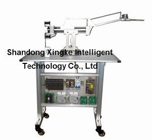 Educational Trainer, Robotic Arm Training Device (XK-JS1-1)