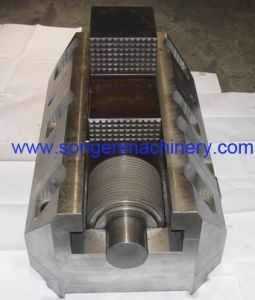 Heavy Duty Boring Mill Jaws pictures & photos