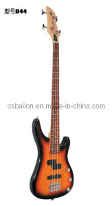 44′′bass Guitar (BL-B44)