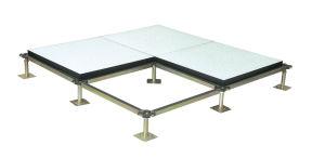 Antistatic Calcium Sulfuric Floor