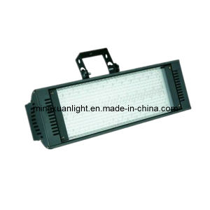 Color Changeable 198PCS 10mm Auto LED Strobe Light pictures & photos