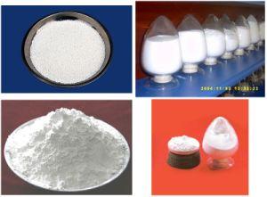 Abrasive Aluminium Oxide pictures & photos