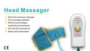 Head Massager (HK-8021)