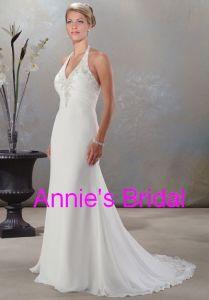 Bridesmaid Dress (E149)