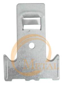 Drywall Clip (3)