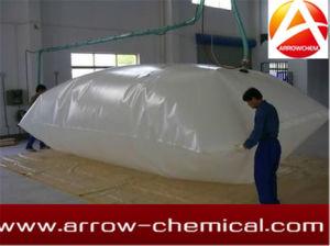 Mono Propylene Glycol USP Grade pictures & photos
