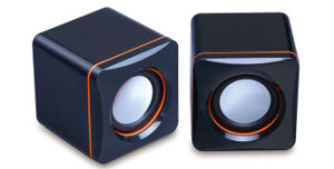 Portable Mini Speaker (Mini-146)