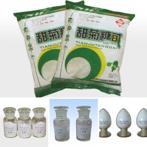 Enzymatic Debittering_Stevia 95%