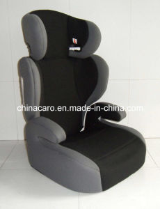 Safety Baby Car Seat (CA-01) pictures & photos