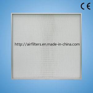 H13 HEPA Filter