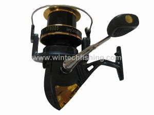 Fishing Spinning Reel, Fishing Reel (WTG-AF8000)
