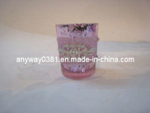 Candle Holder (GL227)