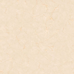 Glazed Polish Tiles Polished Porcelain Tiles for Indoor Floor 600X600mm pictures & photos