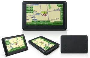 GPS Navigator (4330)
