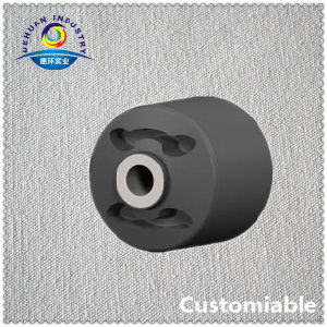 Rubber Metal Sleeve Bushing pictures & photos