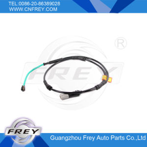 Brake Sensor OEM No. 34356791961 for F07 pictures & photos