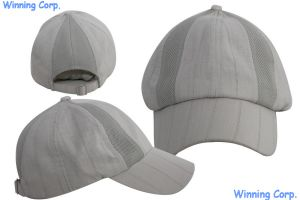 Leisure Sport Cap Winl023