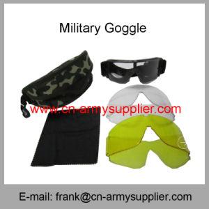 Military Sunglasses-Tactical Sunglasses-Military Glasses-Army Goggles-Military Goggles pictures & photos