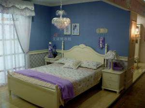 Kids Bed (ACF011-2)