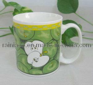 Ceramic Mug (020D)