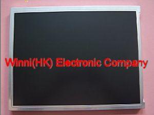 12.1 Inch LCD Panel (Nl10276bc24-13)