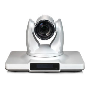 HD Video Conference System pictures & photos