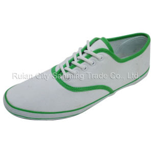 Fashion Men Shoes(Sm-L005)