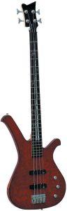 Electric Bass Guitar (SBPG900)