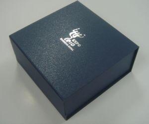 Expo. Box (PRO-EXPO. -1)