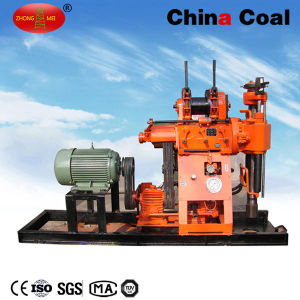 Mining Construction Geological Exploration Core Drilling Rig pictures & photos