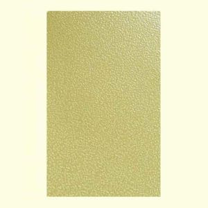 Acrylics Powder Coating (BX6802)
