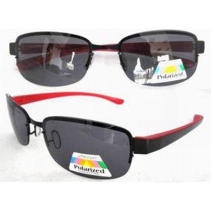 Polarized Sunglasses (11004)