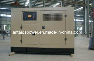 90GF(90KW)-Deutz Generator Set (Air Cooled Engine) pictures & photos