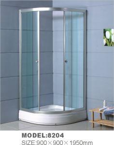 China Compact! Shower Room, Shower Room, Shower Enclosure, Shower ...