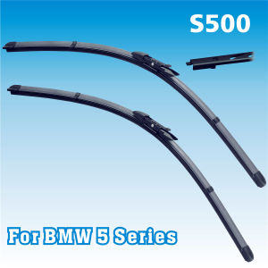 Special Wiper Blade for BMW 5series pictures & photos