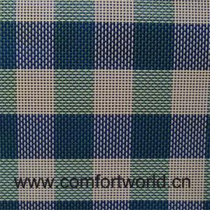 Textilene (SIZS01803) pictures & photos