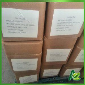 Famous Brand Sugar Free Sucralose CAS 56038-13-2 pictures & photos