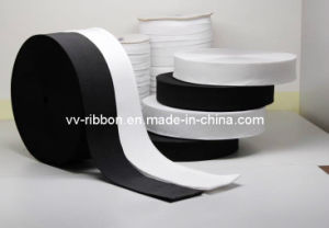 Elastic Ribbon - 5