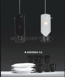 Modern Simplism Pendant Lamp (MD 0964 - 1A) pictures & photos