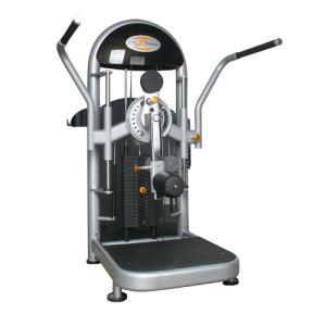 Fitness Equipment / Multi Hip