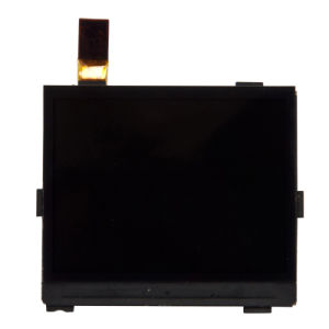 Mobile Phone Touch Screen LCD for Blackberry 8900 Version 002/004 pictures & photos