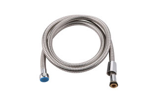 Shower Hose (YSA008) pictures & photos
