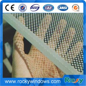 3.2mm-19mm Tempered Screen Print Glass with Ce&CCC&ISO Certificate pictures & photos